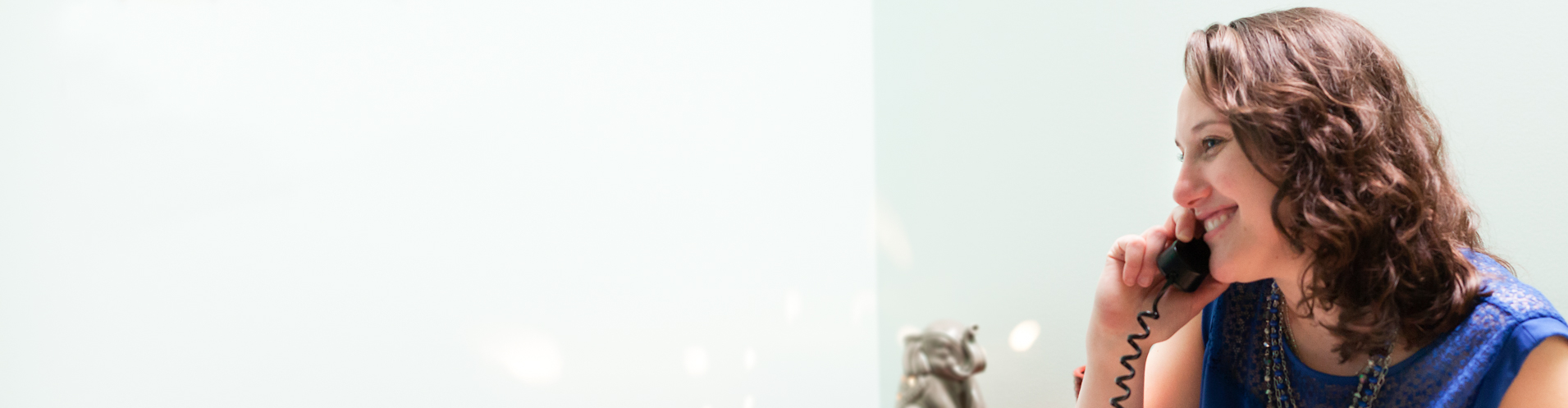 home-banner-3