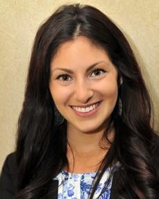 Danielle Polidori
