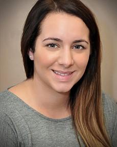 Deanna Taurisano