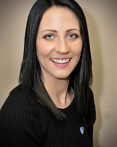 Janelle Cobb