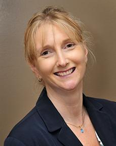 Karen Flemming