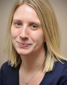 Leanne Waterbury